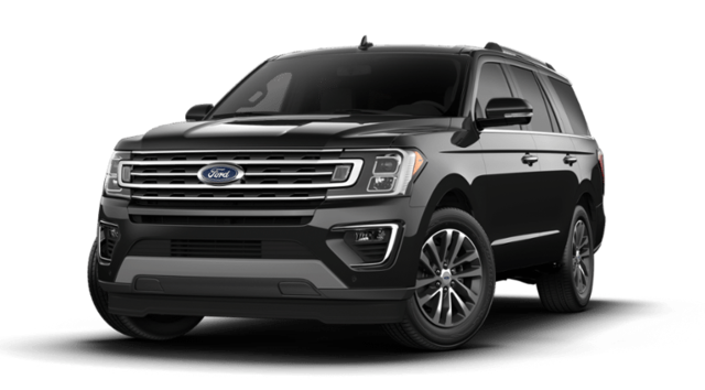 New Ford Inventory | Smith South Plains Ford in Levelland